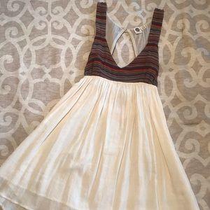 Cute Roxy dress